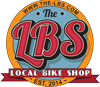The LBS